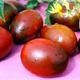 Сорта томата Де Барао - черный, розовый и другие